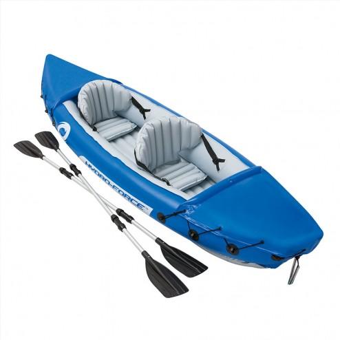 Hydro Force Kayak aufblasbar