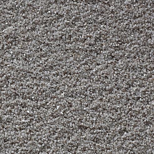 Quarzsand Filtersand für Sandfilteranlage - Sandfilteranlagen für Pool
