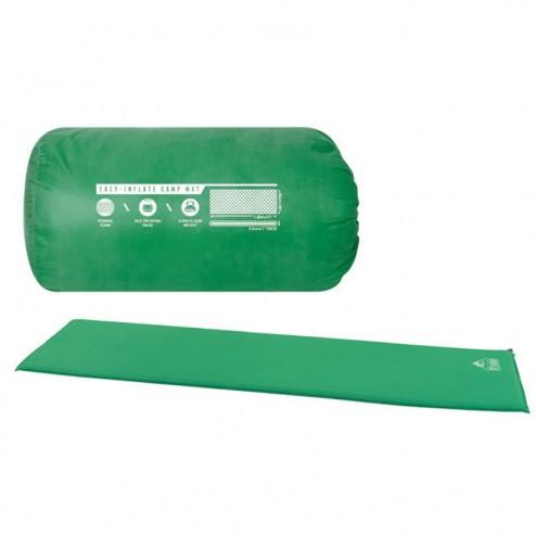 Selfinflatingmatte Bestway Camp