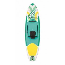 HF SUP Freesoul Tech