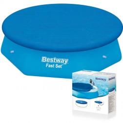 Bâche Fast Set Pool 305cm
