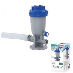 Chlorinateur Flowclear AquaFeed