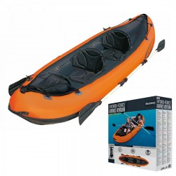 Hydro-Force Ventura Kayak
