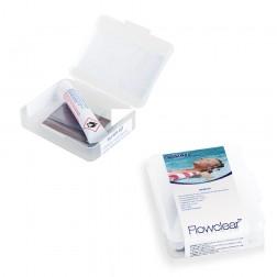 Kit de réparation de piscine