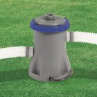 Pompe de filtration pour Piscines
