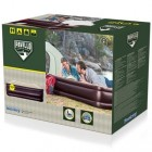 Matelas Gonflable Cornerstone (Queen)