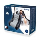 Fauteuil Gonflable Perdura