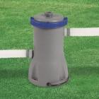 Pompe de Filtration Flowclear pour Piscines