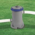Pompe de Filtration Flowclear