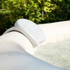 Oreiller de lay-z-spa Whirlpool
