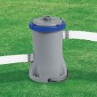 Pompe de Filtration pour Hydrium Splasher Pool