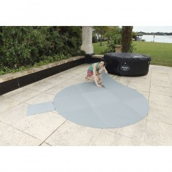 Tapis De Sol Lay-Z-Spa™
